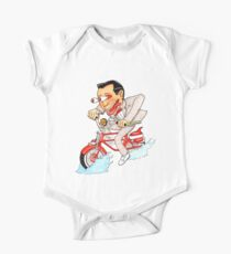 Pee Wee Fink Kids Clothes