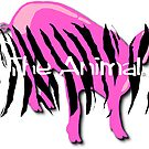 Pig - The Animal in YOU by DRPupfront