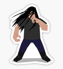 Nathan Explosion Sticker
