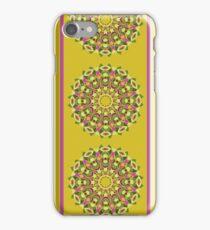 u.g.l.y. iPhone Case/Skin