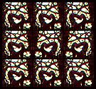 The Heartfelt Window by ArtOfE