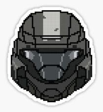 ODST  Sticker