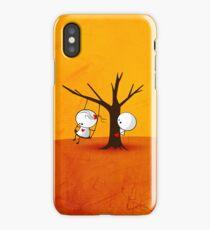 First Love iPhone Case/Skin