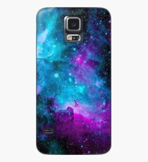 Galaxy 4 Case/Skin for Samsung Galaxy