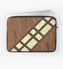 Wookie Belt Laptop Sleeve