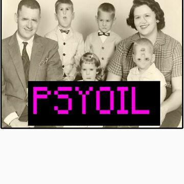 1965 by PsyOil