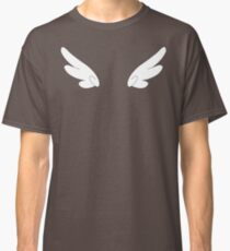 CLAMP Cutesy Wings Classic T-Shirt