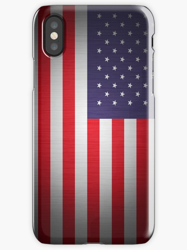american flag iphone case quot american flag iphone 4 4s quot iphone cases amp covers by 3324