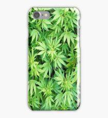 Marijuana iphone case 4/4s iPhone Case/Skin