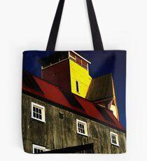 stilllife Tote Bag