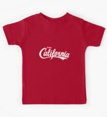 Enjoy California Kids Clothes