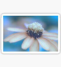 Flower Dream Sticker