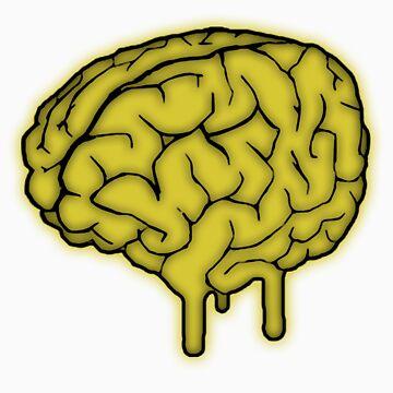 Mind Hummus by mindhummus