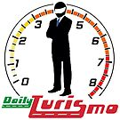 Daily Turismo by DailyTurismo
