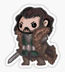 Thorin Sticker