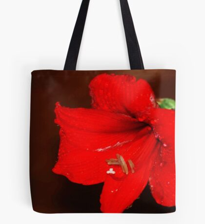 REFRESHED AMARILLA Tote Bag