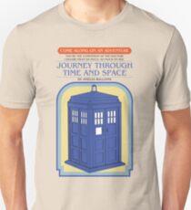 Come Along on an Adventure T-Shirt