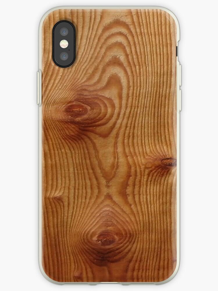 Cedar iPhone 4/4s Case by jesse421