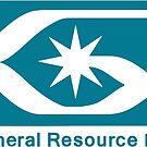 General Resource Logo by MobiusOne