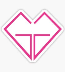 SNSD Mr.Mr. Sticker