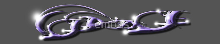 seed by embas