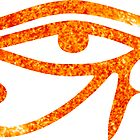 Illuminati Eye: The Sun | New Illuminati by SirDouglasFresh