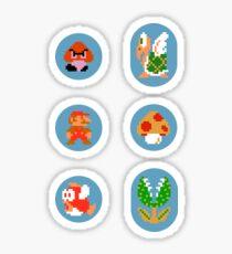 Sprite Stickers 1 Sticker
