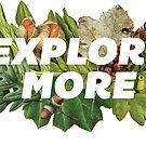 Explore More by Shawna Armstrong