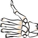 Thumbs Up by meatballhead