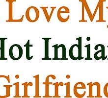 india my pride