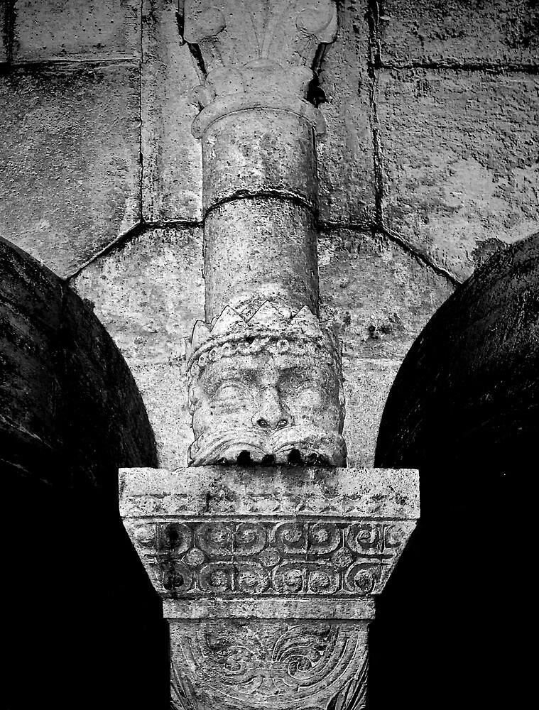 Column by jasminewang