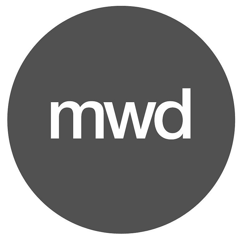 mitchwd.com by mitchwdcom