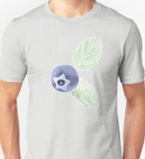 Blueberry juice Unisex T-Shirt
