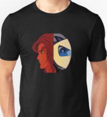 Actarus - Goldrake  Unisex T-Shirt