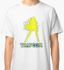 Trapcom Classic T-Shirt