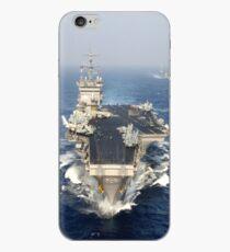 Big E Iphone case 4/ 4s iPhone Case