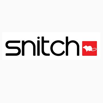 Snitch by hyperdesign