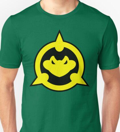 Battletoads T-Shirt