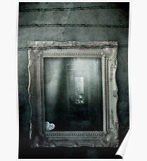 Soul Mirror Poster