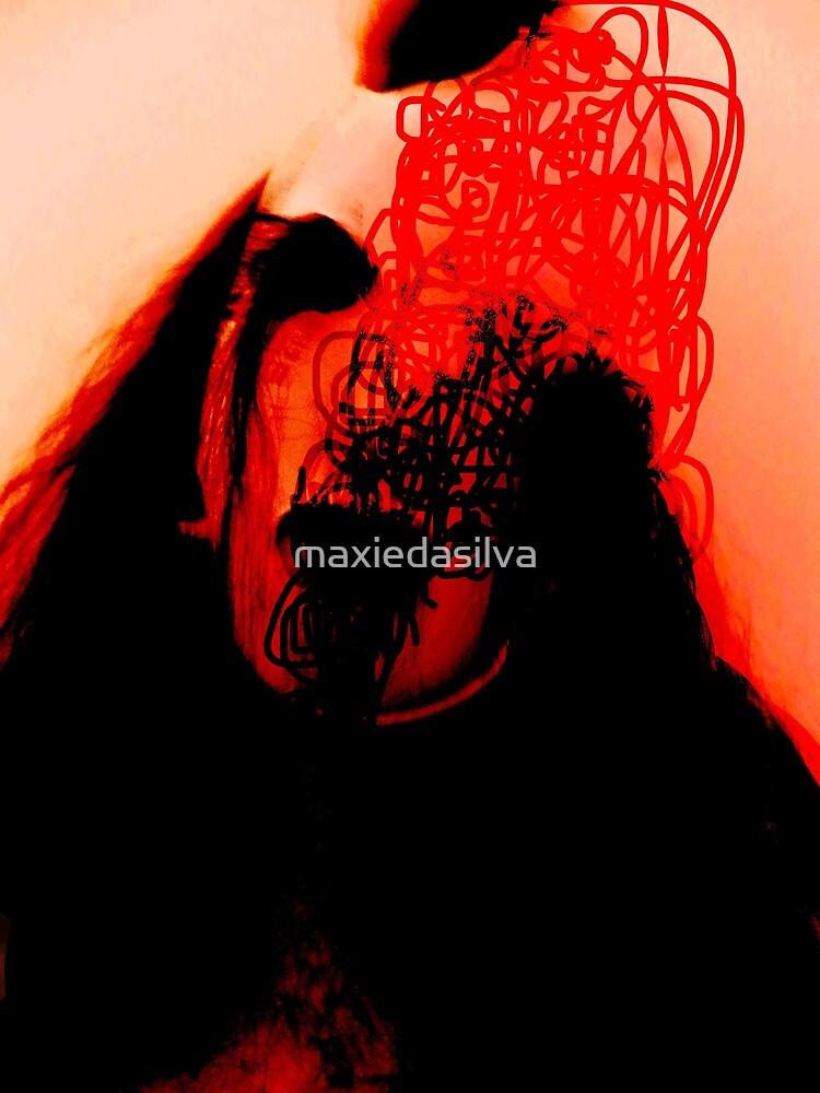 Part Sept  by maxiedasilva