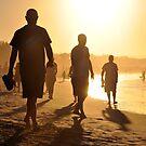 Main Beach by STEPHANIE STENGEL | STELONATURE PHOTOGRAPHY