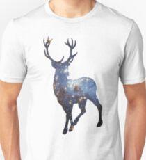 Space Deer T-Shirt