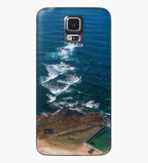 Bulli Pool Case/Skin for Samsung Galaxy