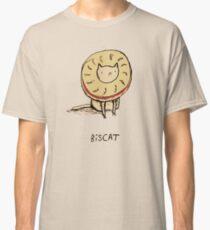 Biscat Classic T-Shirt