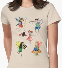 Fairies T-Shirt