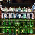 11th June 2012 Image 4 by David O'Sullivan