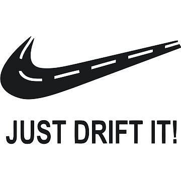 Drift IT! by Kowalski71