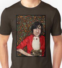 Jason Schwartzman T-Shirt