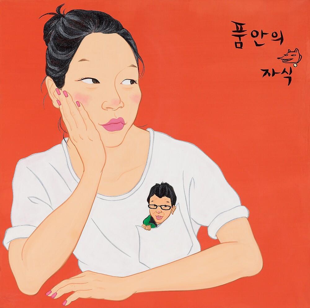 dsf by Coreasjs