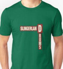 Slingerland Drums T-Shirt